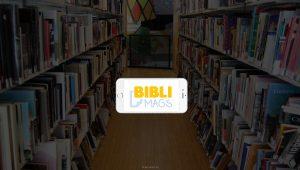 BibliMags