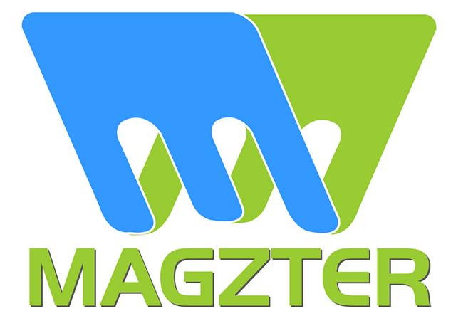 magzter2