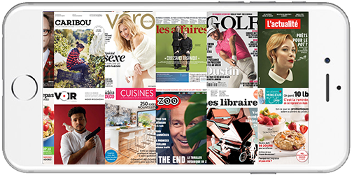 BibliMags-iPhone-home2-fr