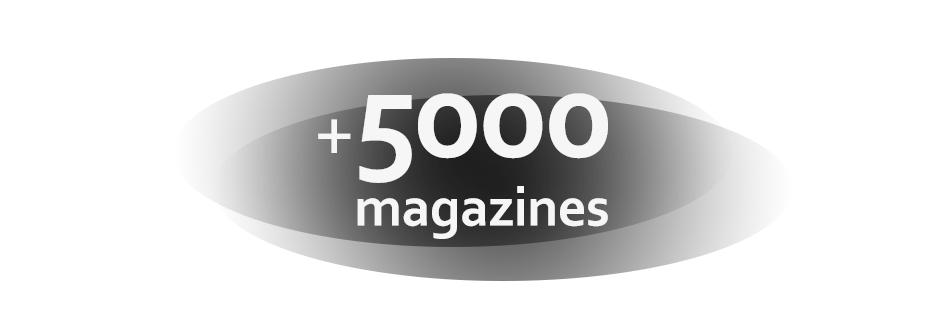 biblimags=fond-5000-titres-home
