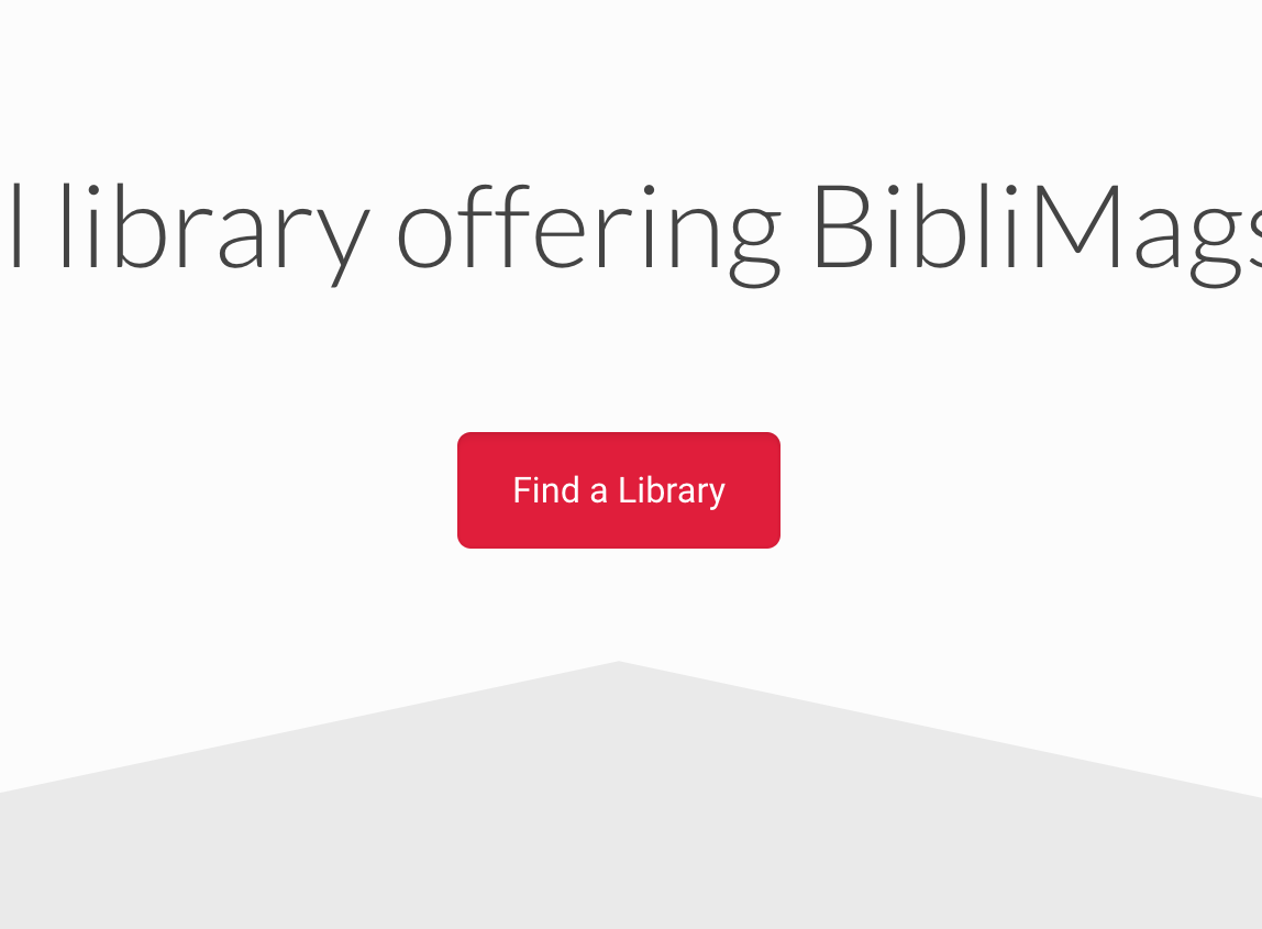 1-biblimags-help-find-library-en