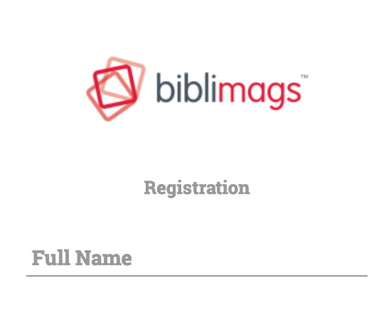 2-biblimags-registration-screen user-en