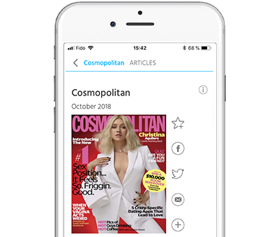 4-iPhone-BibliMags-site2-cosmopolitan