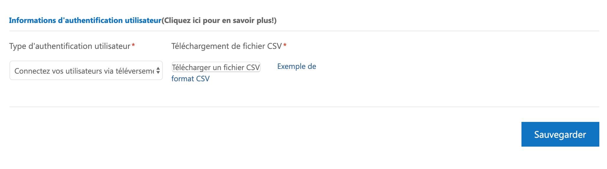 5-3-parametrez-compte-bibliotheque-csv-fr