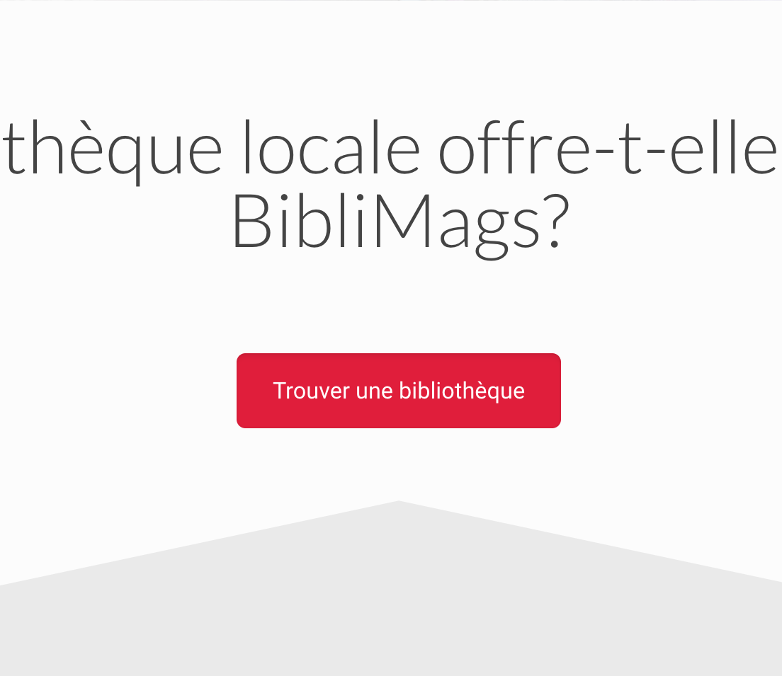 biblimags-aide-trouver-bibliotheque