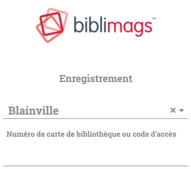 biblimags-choix-bibliotheque-ecran-1