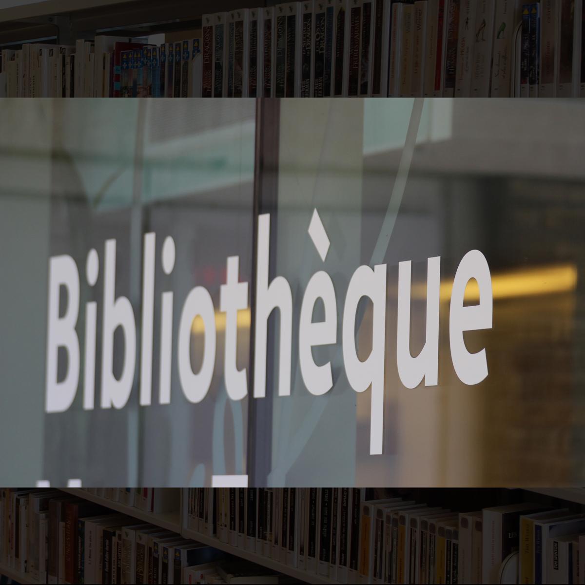 bibliotheque-bk2