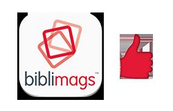 App BibliMags